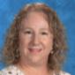 Laura Harden's Profile Photo