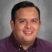 Rafael Marquez's Profile Photo