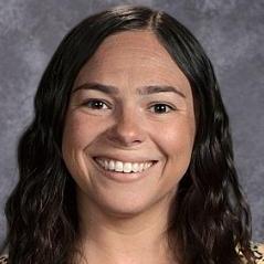 Allison Borges's Profile Photo