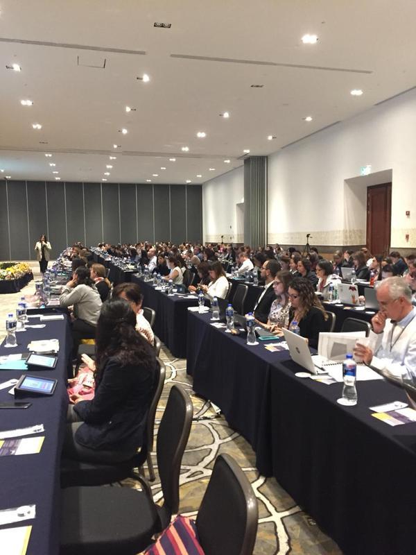 Calidad docente: Seminario de Profesionalización Académica para Prefectos y coordinadores Featured Photo