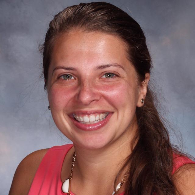 Jodi Fertoli's Profile Photo