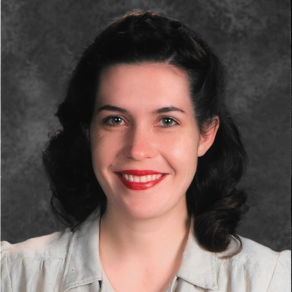 Emma Zeek's Profile Photo