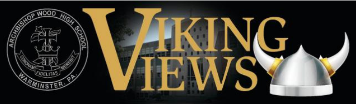 Viking Views 6/6/2021 Featured Photo