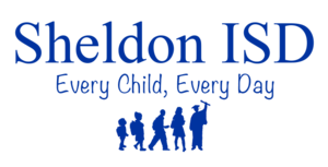 sheldon_isd_logo_no_seal