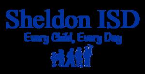sheldon_isd_logo_no_seal