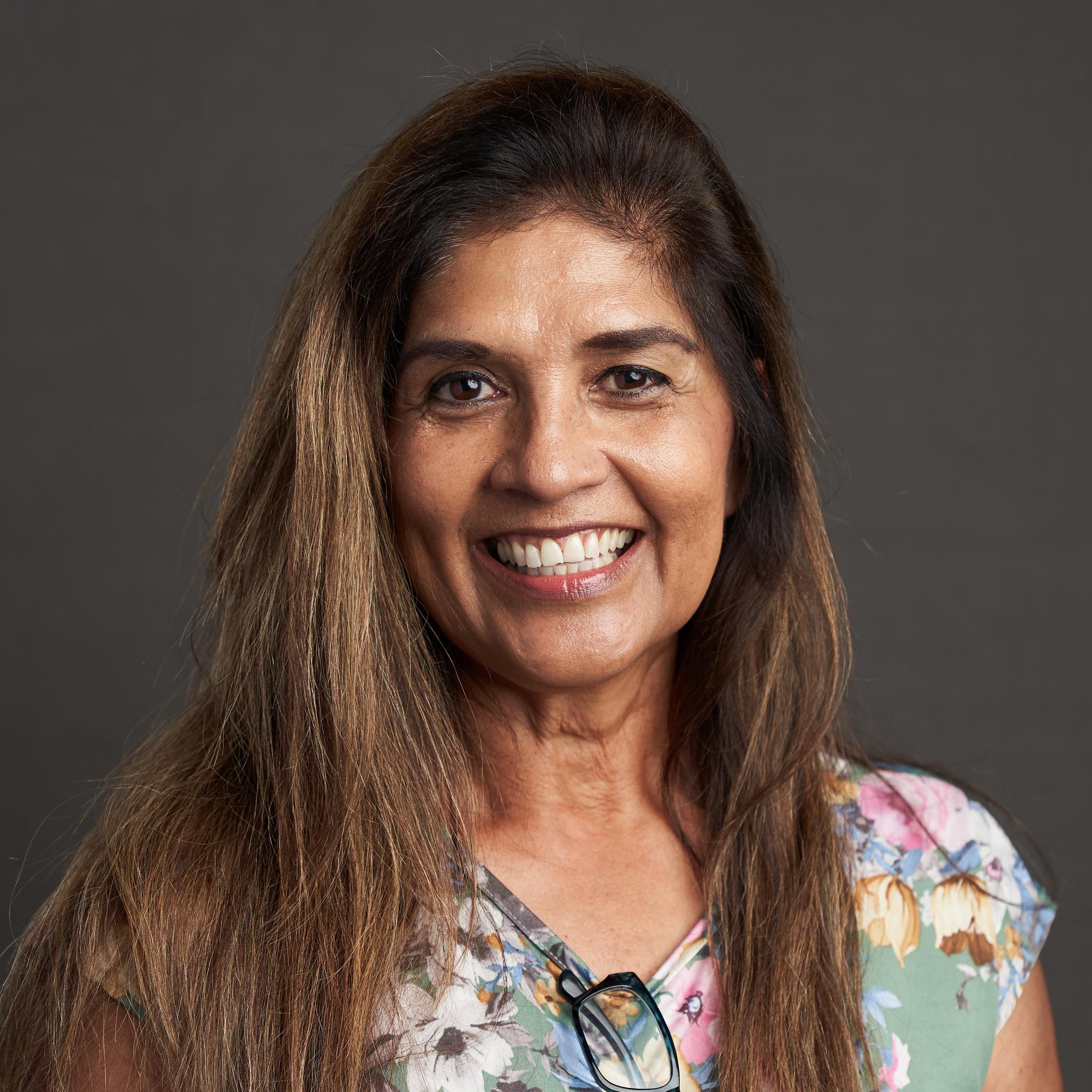 Josie Carmona's Profile Photo