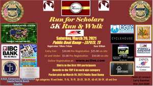 Run for Scholars (1).png