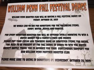 fall-dance.jpg