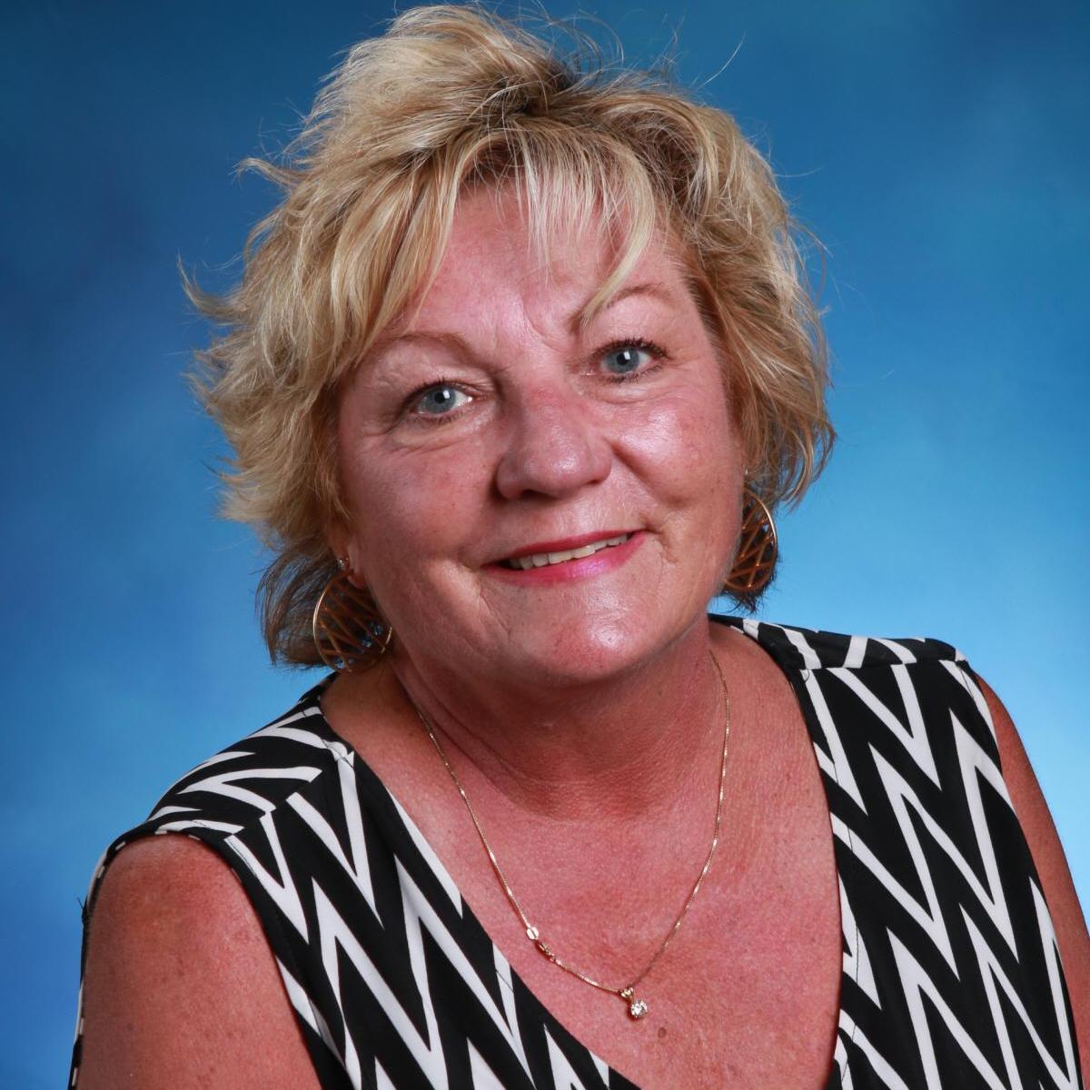 Laura Pohlmann's Profile Photo