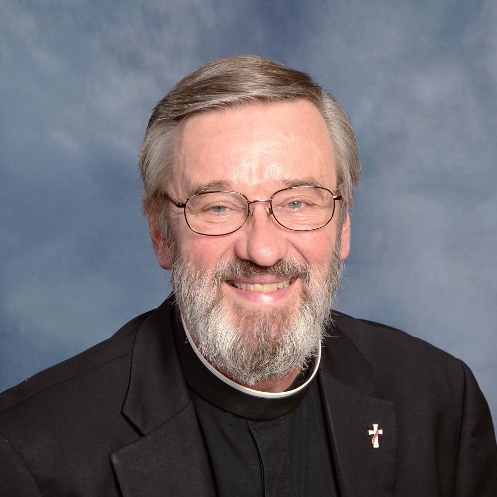 Dcn. Craig Gunter's Profile Photo