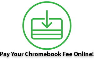 Pay your chromebook fee online