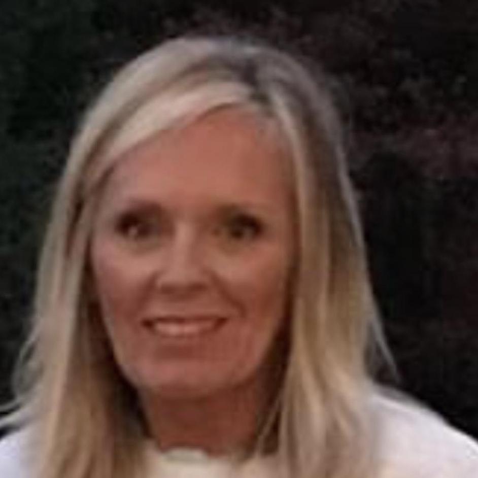 Michelle Grimm's Profile Photo