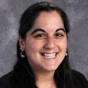 Rachel Mathewson's Profile Photo
