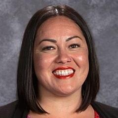 Veronica Johnson's Profile Photo