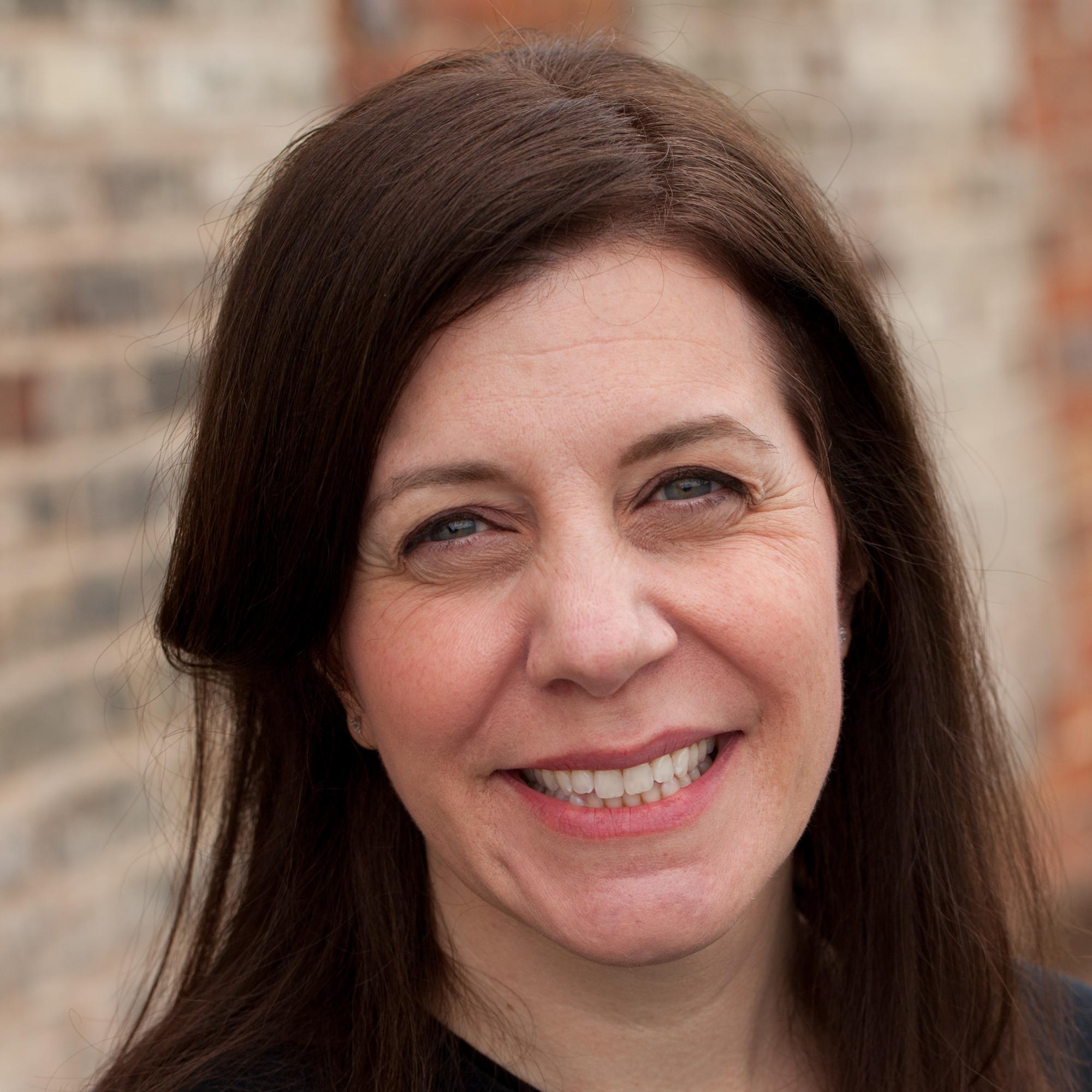 Jeanine Saline's Profile Photo