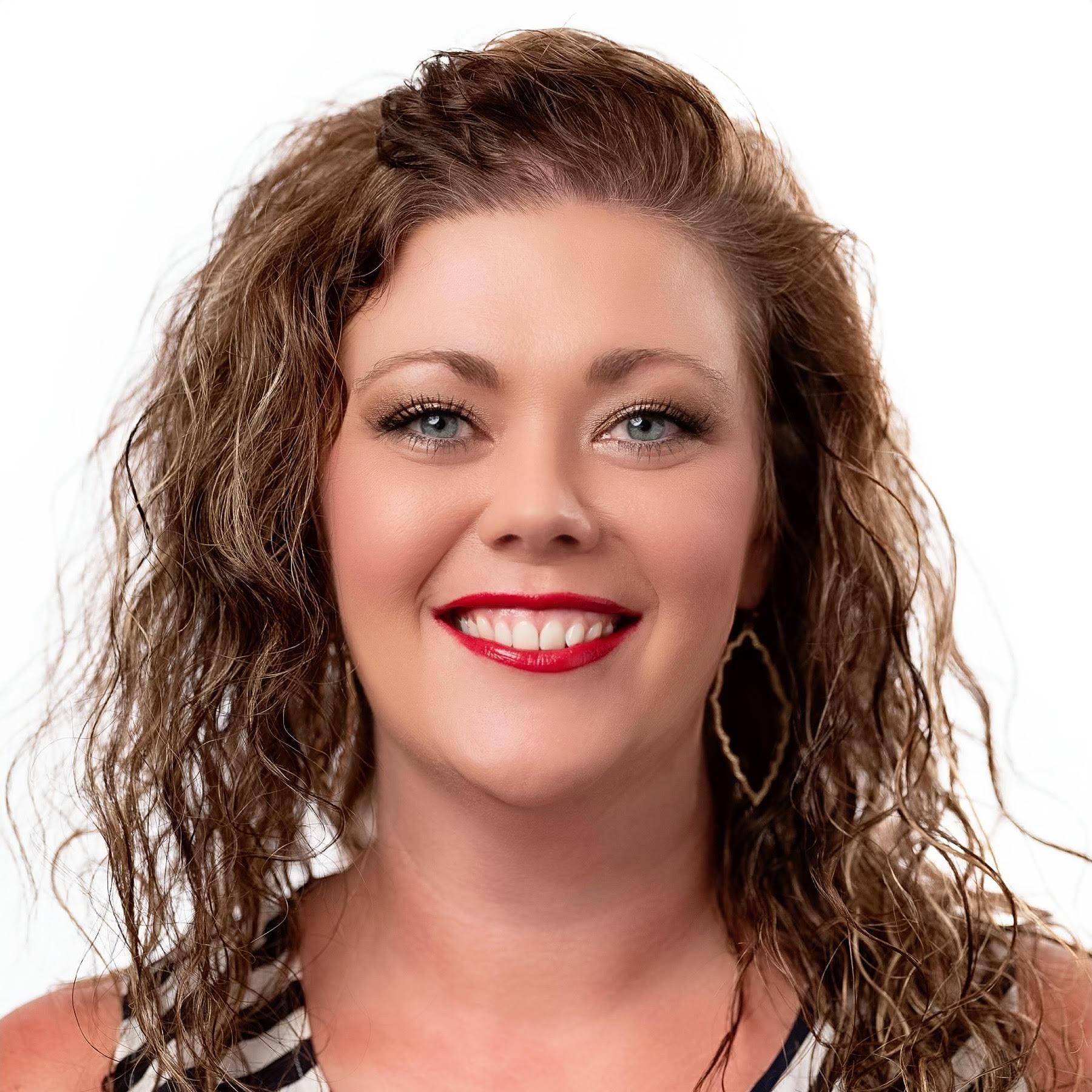 Tiffany Shawhart's Profile Photo