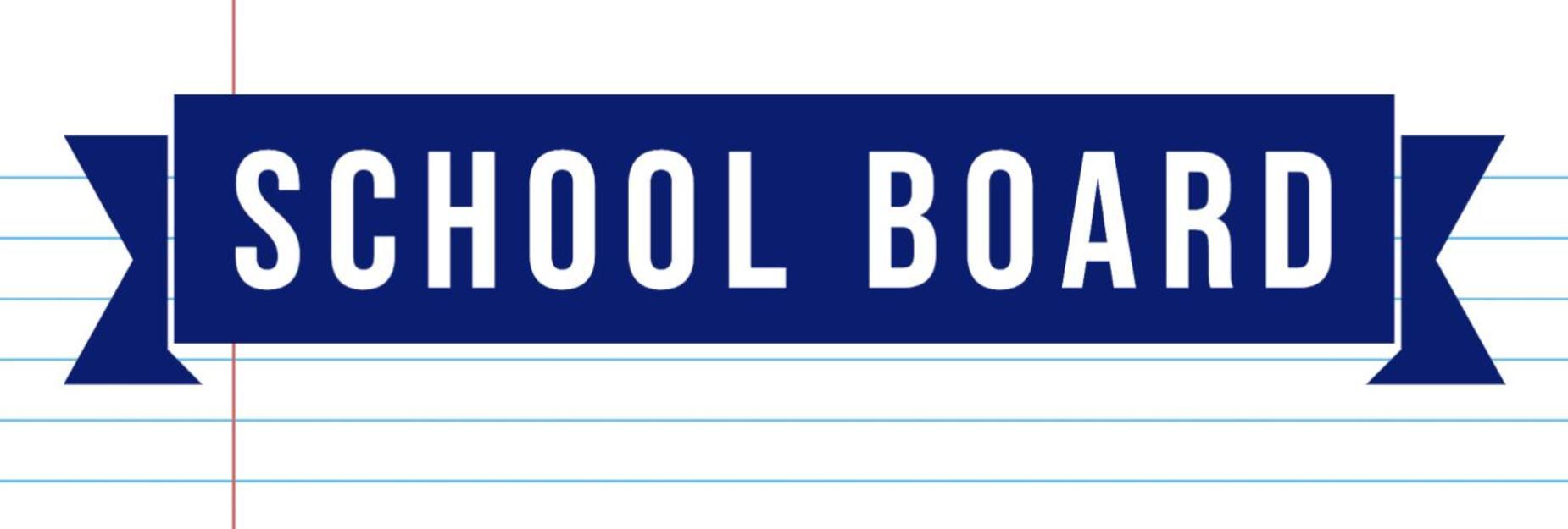 July School Board