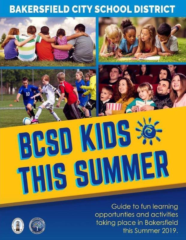 Summer Learning Activities (Eng.).JPG