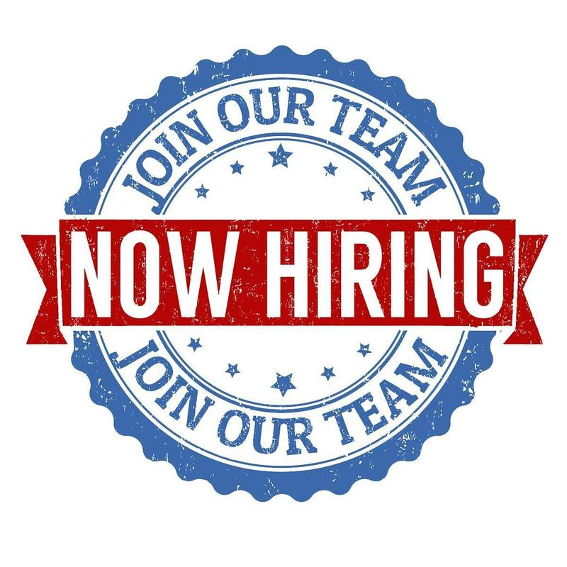 Employment Opportunity: Part time English Teacher Featured Photo