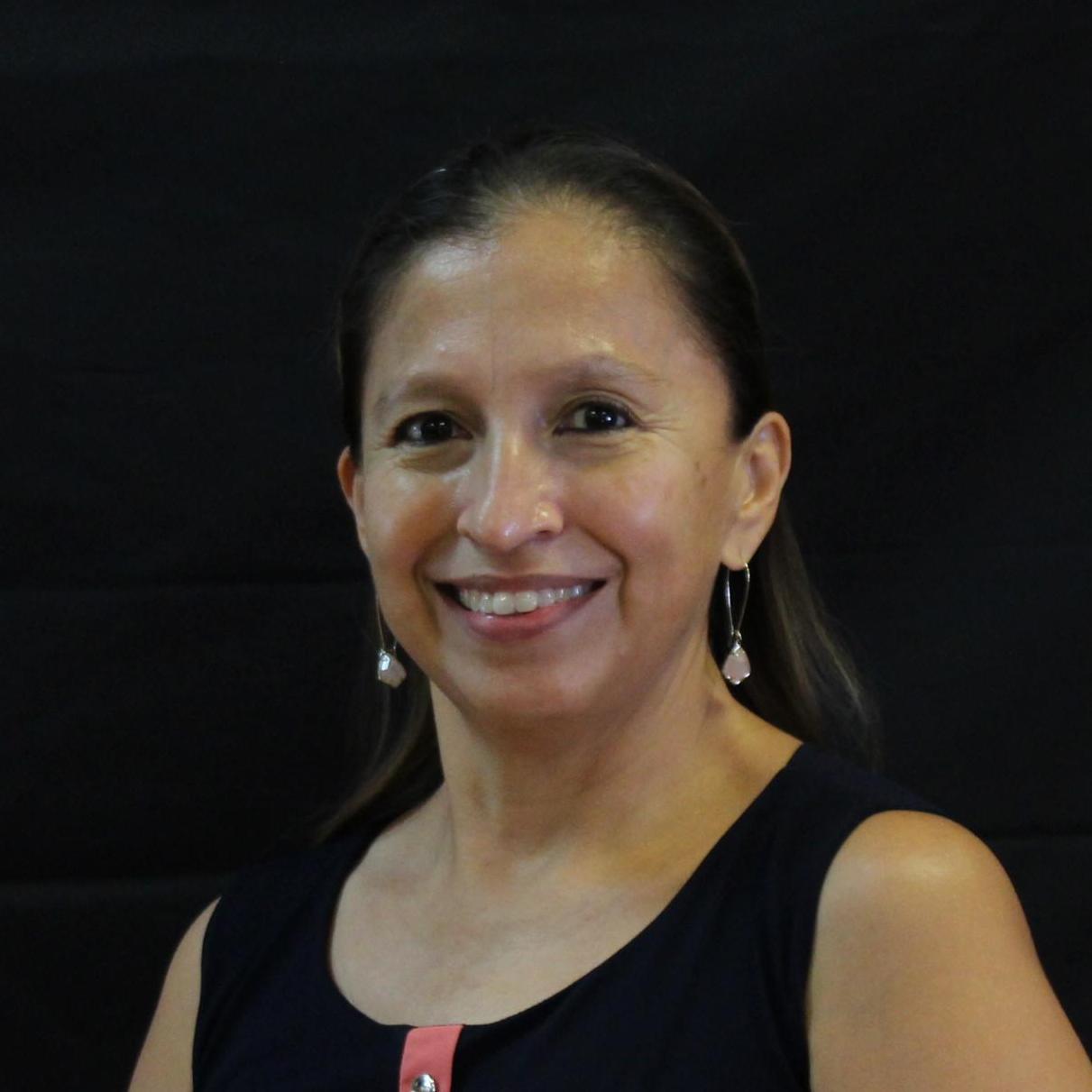 Melissa Aguirre's Profile Photo