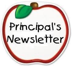 November Newsletter Featured Photo
