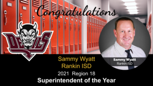 Supt and Teacher of the Year design (1).png