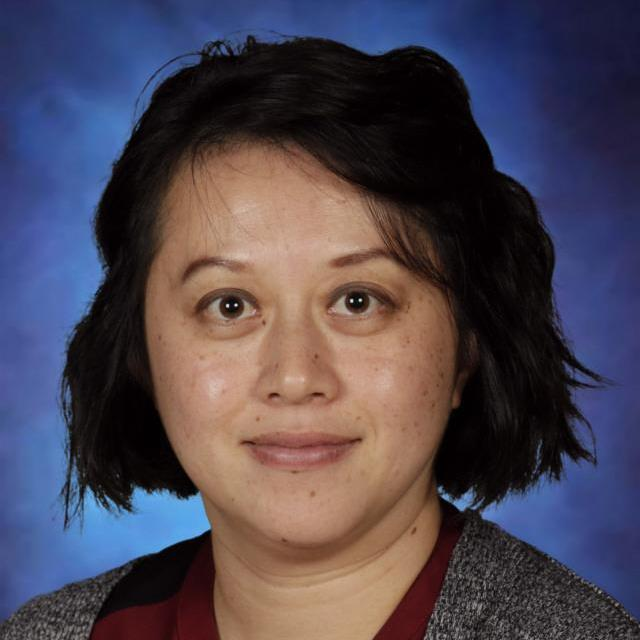 Helen Butapetch's Profile Photo