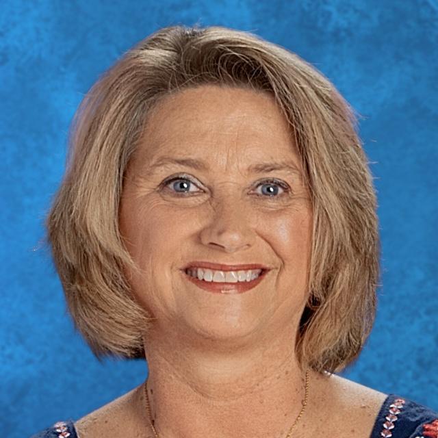 Tina Reavis's Profile Photo