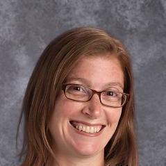 Lauren Broyles's Profile Photo