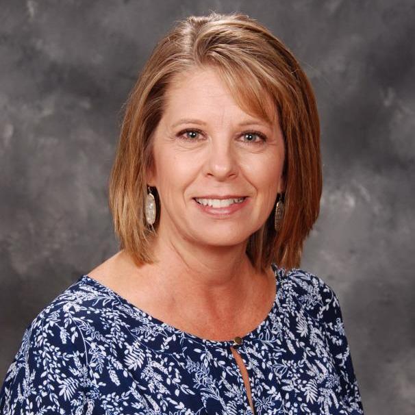 Jill Ortiz's Profile Photo