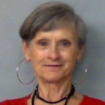 Colleen Bates's Profile Photo