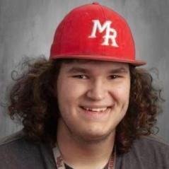 McKay Mortensen's Profile Photo