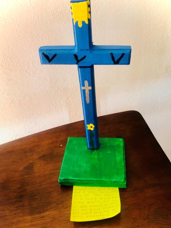 cross 2.png