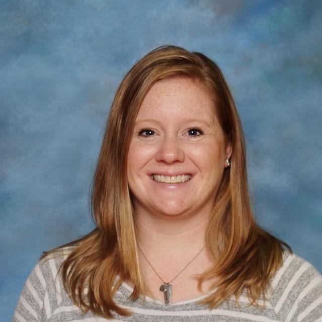 Andrea Cory's Profile Photo