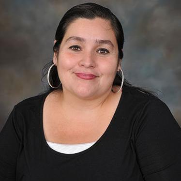 Julissa Contreras's Profile Photo