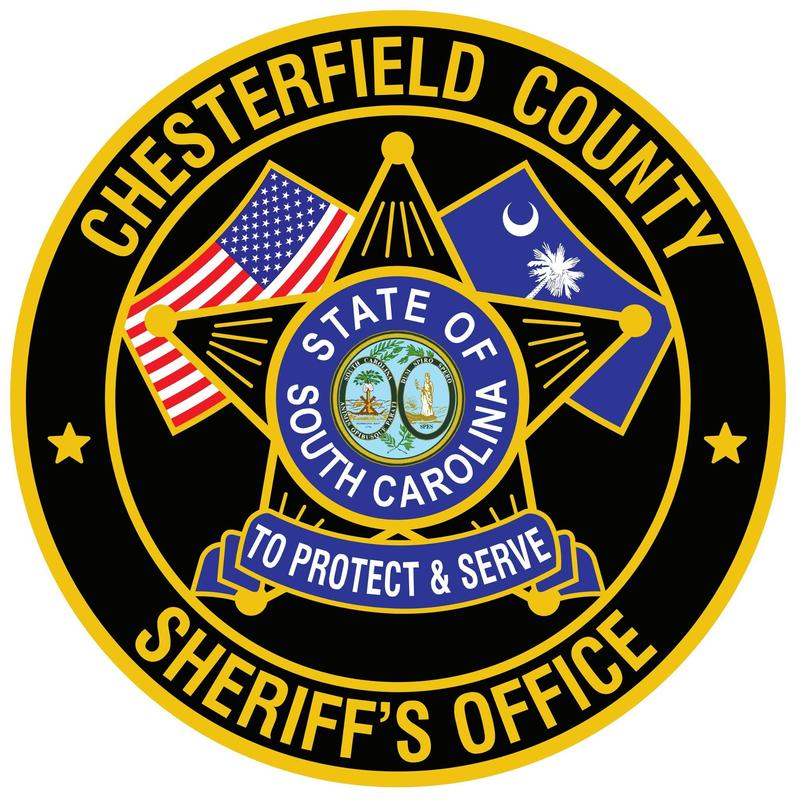 NHMS Partners with Chesterfield County Sheriff's Office Featured Photo