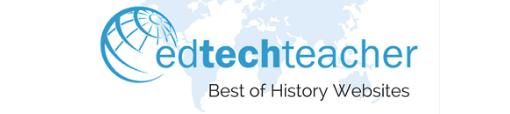 history sites