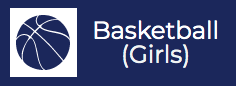 Basketball (girls)