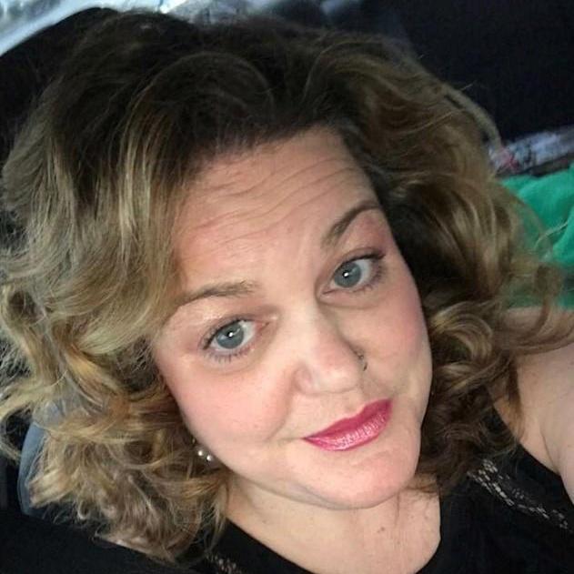 Lisa Pemberton's Profile Photo