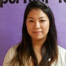 Amy Im's Profile Photo