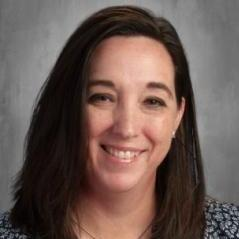 Liz Easton's Profile Photo