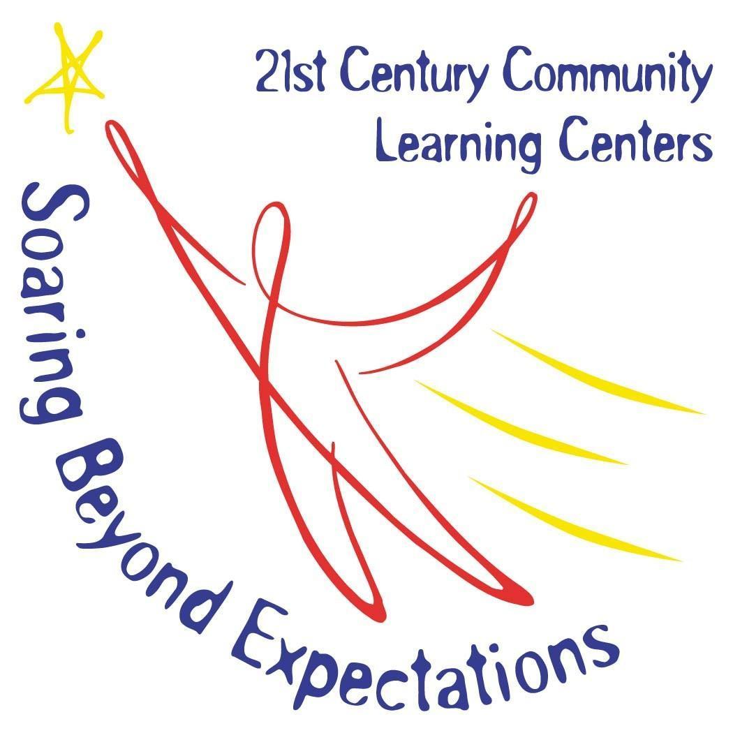 21st CCC logo