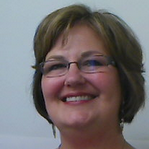Beth Green's Profile Photo