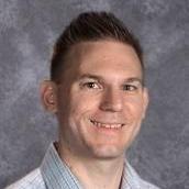 Matthew Dunlap's Profile Photo