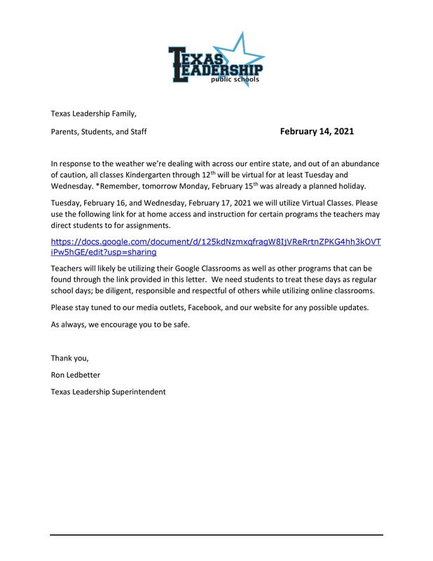 Texas Leadership_Virtual Letter_021421.jpg