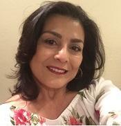 Sonia Jasso