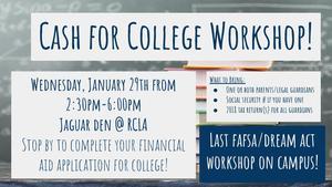 Copy of Cash for College Workshop 1_29-page-001.jpg