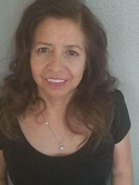 Baldwin Park Adult and Community Education childcare provider Consuelo Pimentel has received a 2018 Excellence in Support Services Award from the California Council for Adult Education.