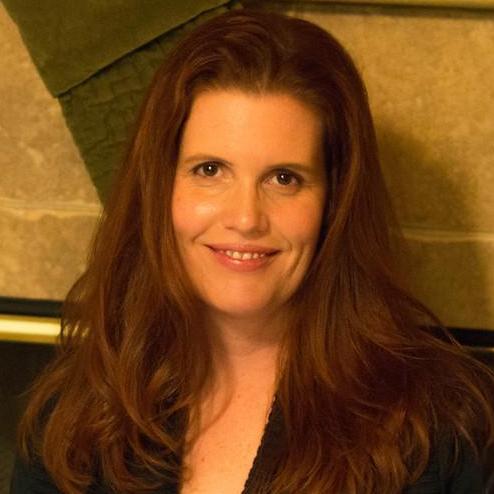 Nicole Devlin's Profile Photo