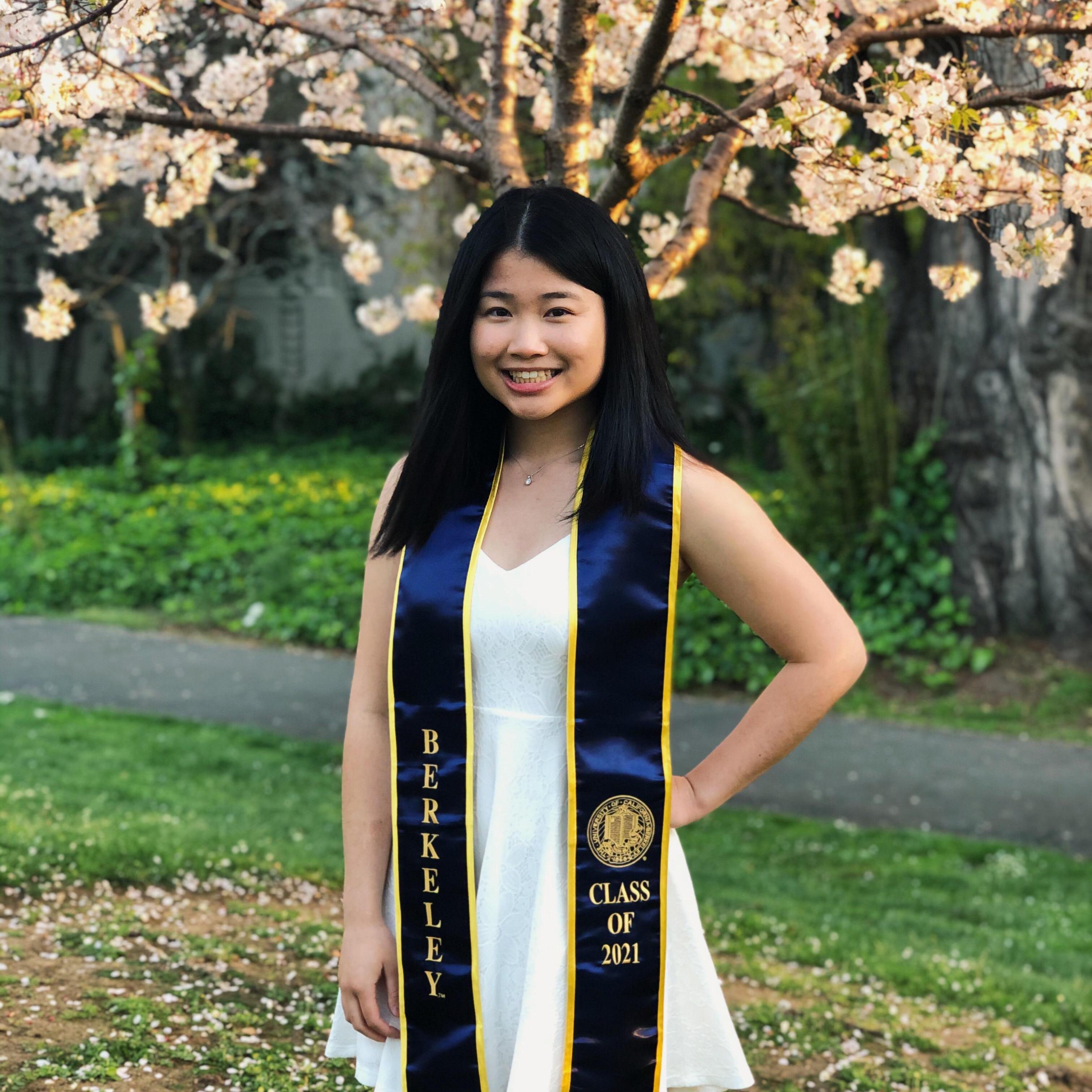 Jessica Choy's Profile Photo